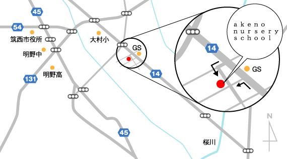 茨城県筑西市海老ヶ島1018-1